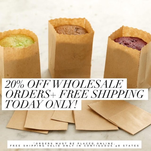 Our Biggest Only Wholesale Sale of the year! Coupon codehellip