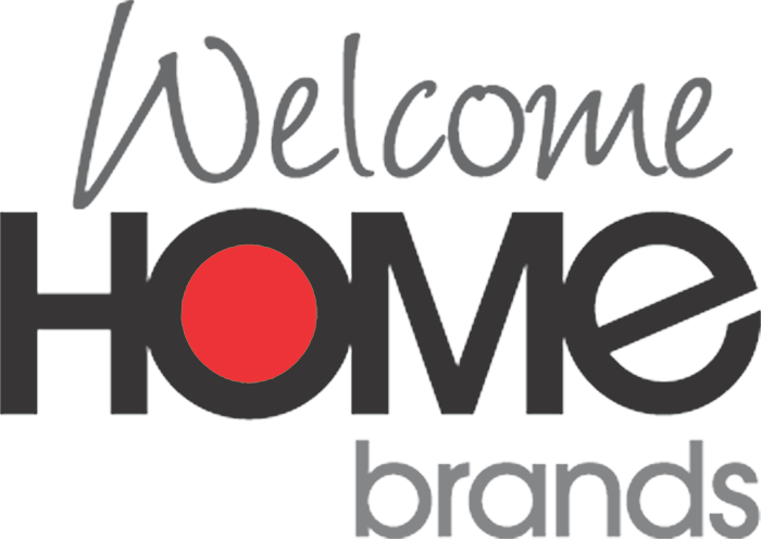 Welcome Home Brands Blog